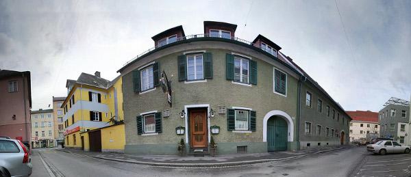 panorama1jpg